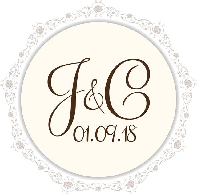 logo-hochzeit-web